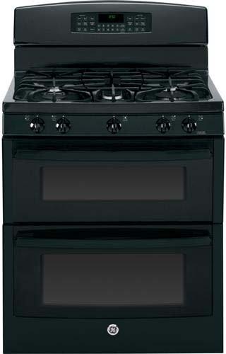 Review Kitchen Appliances
