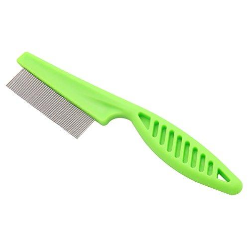 latinaric-pet-hair-grooming-comb-fur-flea-shedding-removing-brush-stainless-pin