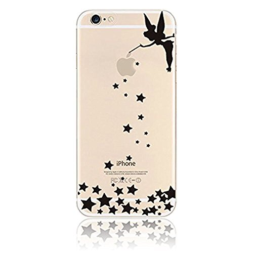 iphone-7-case-silicone-sunroyalr-coque-souple-transparente-tpu-silicone-en-gel-case-premium-ultra-li