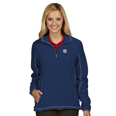 MLB New York Mets Women's Ice Jacket
