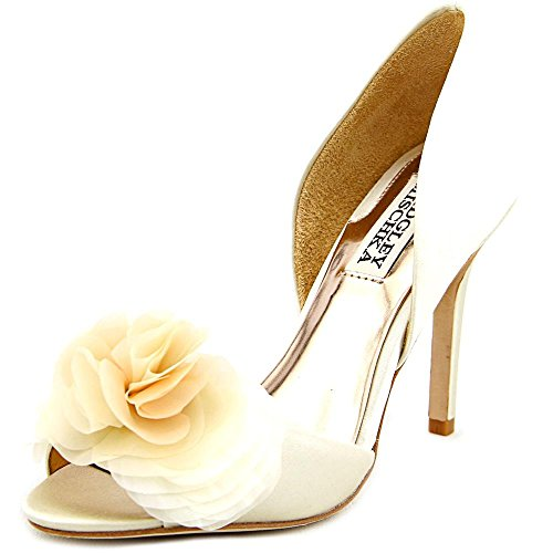 badgley-mischka-ginseng-damen-us-55-natur-stockelschuhe