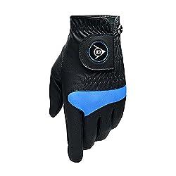 Dunlop DDH All Weather Golf Gloves - Left Hand