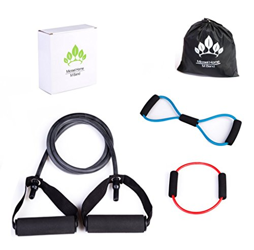 best sports goggles  binding :  sports