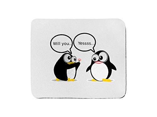 mouse-pad-rectangulo-de-tux-linux