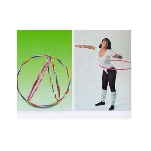 giochi-prima-infanzia-cerchio-ginnico-hula-hoop-multicolor-80-cm-8310