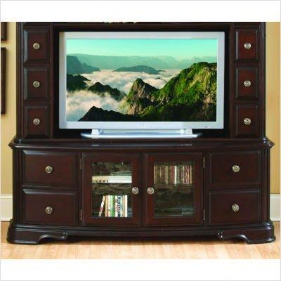 Cheap 8580 Series Plasma TV Stand (8580-12B)