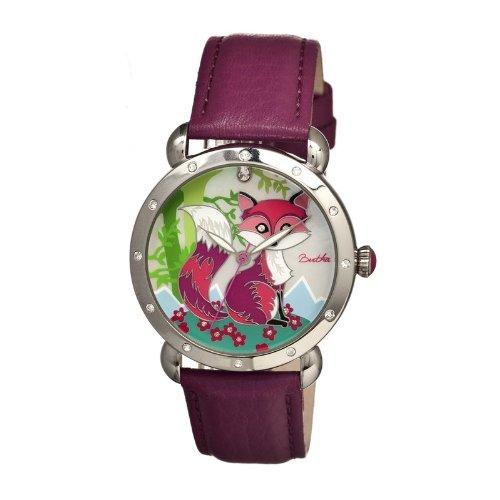 montre-bertha-quartz-affichage-analogique-bracelet-cuir-violet-et-cadran-multicolore-bthbr3701