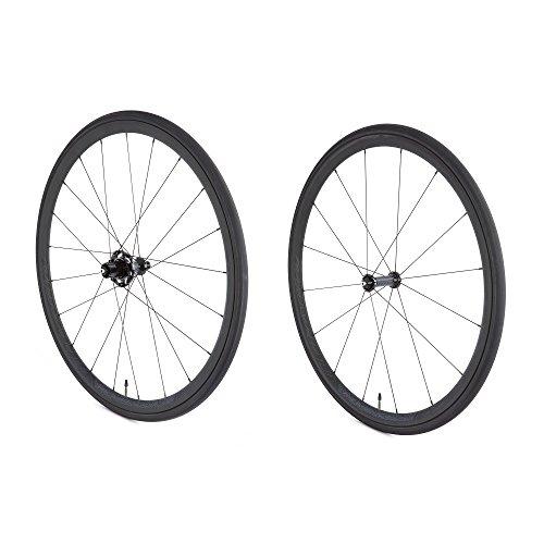 vittoria-elusion-nero-wheel-black-700cm-one-size