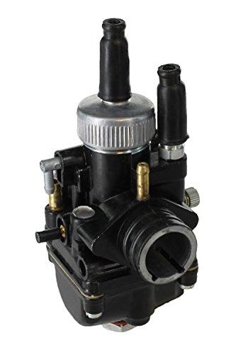 aprilla-rs50-derbi-senda-carburettor-19mm-dellorto-phbg