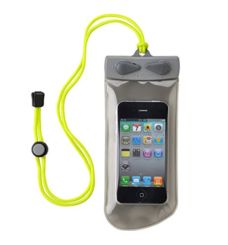 aquapac-108-waterproof-cover-for-electronic-devices-transparent-grey-mini-size