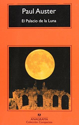 El Palacio De La Luna descarga pdf epub mobi fb2