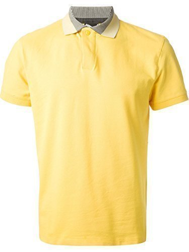 puma-by-hussein-chalayan-colore-a-coste-polo-563905-uomo-daffodil-uk-xl-d-54