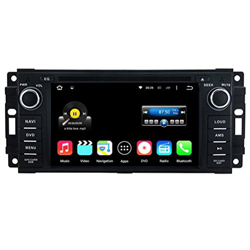 generic-62inch-800480-android-511-auto-gps-navigation-for-jeep-chrysler-sebring-aspen-300c-cirruss20
