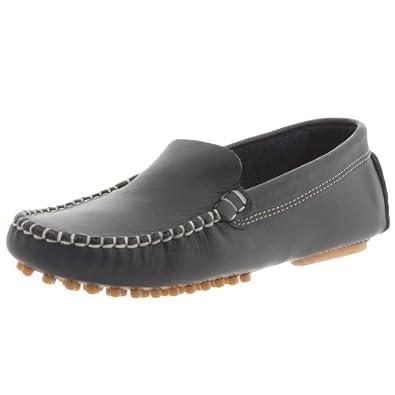 chaussures et sacs chaussures chaussures garçon mocassins