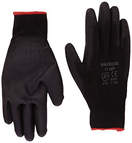 pws-lote-de-12-pares-de-guantes-de-nylon-recubierto-de-poliuretano-7-negro-negro-pequenas