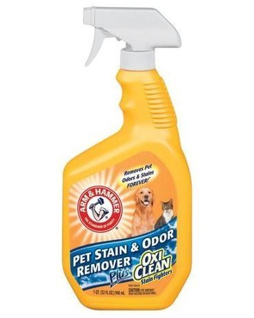 arm-hammer-pet-stain-odor-remover-plus-oxiclean-32-fl-oz-by-arm-hammer