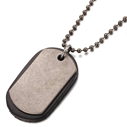 epinki-unisex-pendant-stainless-steel-dog-tag-necklace-black-3356mm