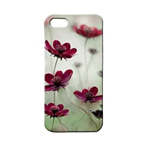 G-STAR Designer 3D Printed Back case cover for Apple Iphone 4 / 4S - G3899