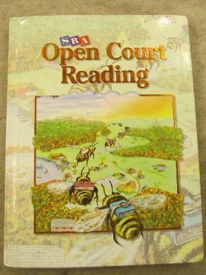 Open Court Reading - Level 1-2 PDF