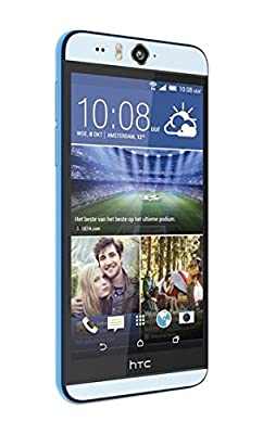 HTC Desire Eye (Blue)