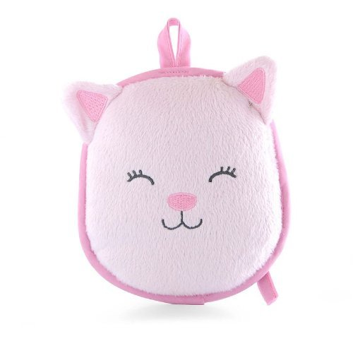 Carter'S Soother, Cat front-145080
