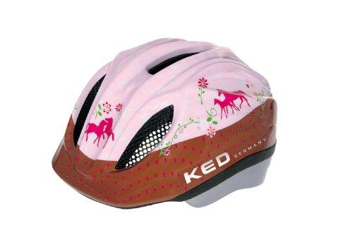 ked-fahrradhelm-meggy-original-pferdefreunde-52-58-cm-15410159m