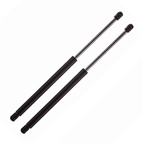 tofnk-liftgate-hatch-tailgate-gas-lift-support-strut-spring-shock-damper-for-2005-2014-nissan-xterra