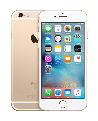 Apple-iPhone-6s-Ricondizionato-Certificato