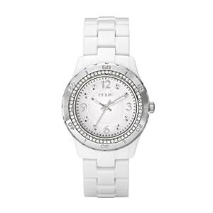 Relic by Fossil Bella Women's Quartz Watch ZR11898