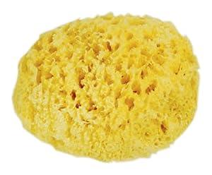 Bebe Confort 33150000 - Nueva Esponja Natural (Dorel)