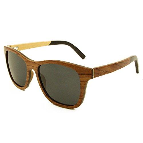 RawWood-Huron-PearSmoke-Polarized-Wood-Sunglasses