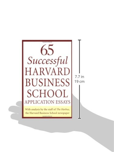 success in business essay