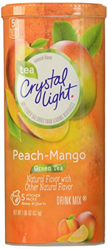 crystal-light-green-tea-peach-mango-drink-mix-makes-10-quarts-185-ounce-canisters-pack-of-12