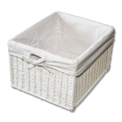 KMH-Praktische-Korb-Box-im-Rattan-Look-weiss-204039