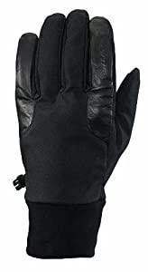 Buy Seirus Innovation Mens Windstopper Blizzard Gloves by Seirus Innovation