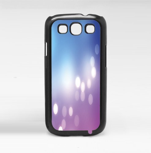 Premium Direct Print Fusion Explosion w/ Quantum Science Energy Fusion Excel EMF Protection Shield iphone 6 Quality Hard Snap On Case for iphone 6/Apple iphone 6 - AT&T Sprint Verizon - White Case PLUS Bonus RCGRafix The Best Iphone Business Productivity Apps Review Guide