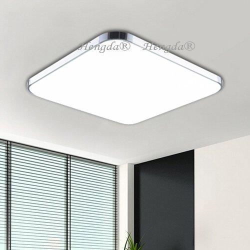 Hengda® LED 18W bianco freddo 6000K-6500K luce