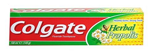 colgate-herbal-propolis-100ml