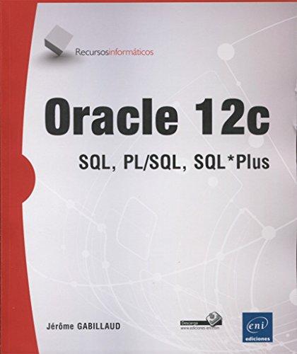 pack-de-2-libros-oracle-12c-domine-la-administracion-y-la-implementacion