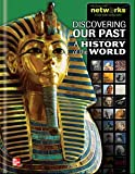 img - for Discovering Our Past: A History of the World TEACHER EDITION book / textbook / text book