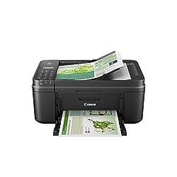 Canon PIXMA MX495 Wi-Fi Printer