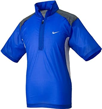 omskbridge.ml offers a fantastic selection of golf apparel from Taylor Made golf. Known as the World Leader in Golf Customization, contact our expert staff for assistance with personalizing golf accessories and apparel today!