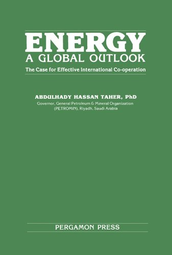 energy-a-global-outlook-the-case-for-effective-international-co-operation
