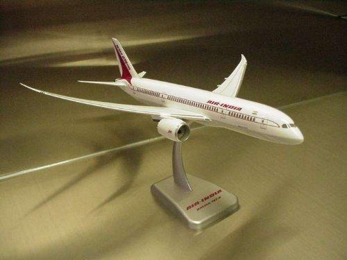 hogan-air-india-787-8-1-200-no-gear-by-hogan-wings-1-200-commercial-models