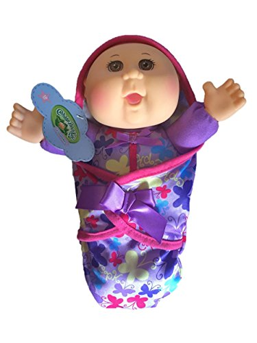 limited-edition-2016-cabbage-patch-kids-lil-swaddlers-style-2