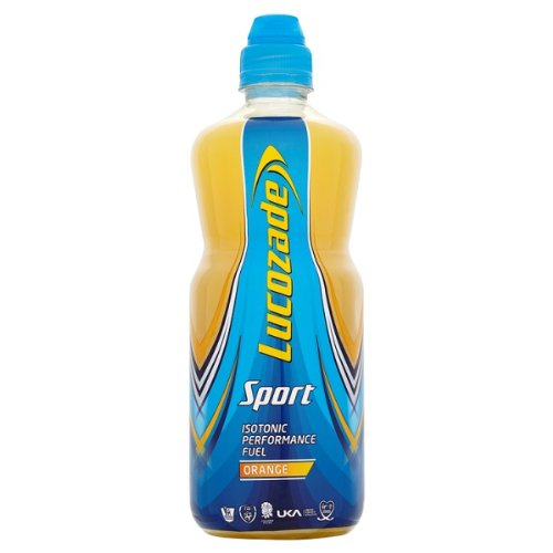 lucozade-sport-isotonic-performance-fuel-orange-12x750ml
