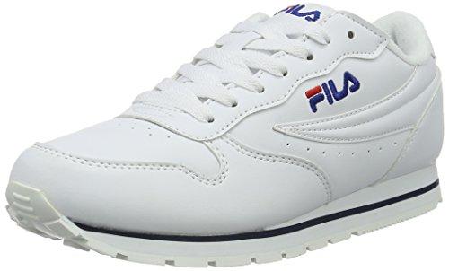 fila-orbit-low-wmn-sneakers-basses-femme-blanc-weiss-bright-white-40-women
