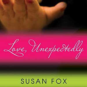Love, Unexpectedly Audiobook