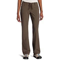 Outdoor Research Ladies Ferrosi Pants by Outdoor Research