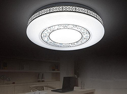 apsd-iluminacion-calida-redondos-leds-dormitorios-living-habitaciones-lamparas-de-techo-comedor-mode